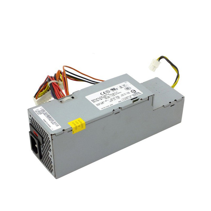 Dell Optiplex Gx620 275W Power Supply 0YD080 N275P-00