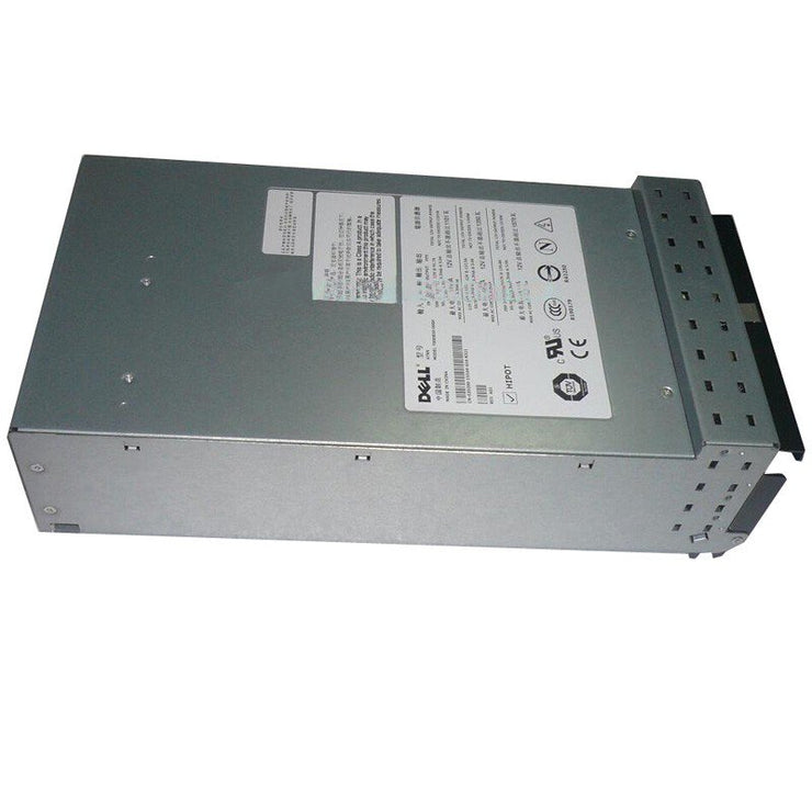 JD200 Dell PowerEdge 6800 Power Supply CN-0JD200 7000850-0000 1570W Server PSU