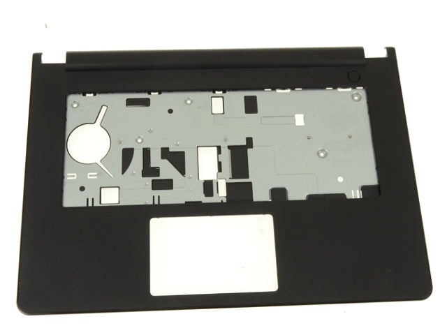 Dell OEM Inspiron 14 (3452) Palmrest Assembly - 89D73