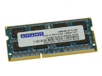 New DDR3L 8GB 1600Mhz PC3-12800 Low Voltage SODimm Laptop RAM Memory Stick