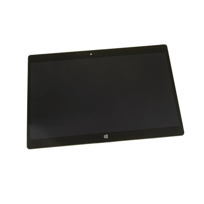 "For Dell OEM Latitude 12 (7275) / XPS 12 (9250) Tablet UHD 12.5"" Touchscreen LED LCD Screen Display Assembly - NHC82 - 8X4R3"