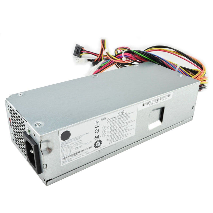 HP Pavilion Slimline 633195-001 220W PC Replacement Power Supply Unit