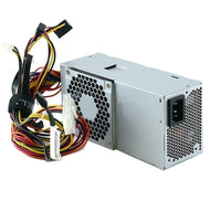 Lenovo M77 M70E M71 M75E M81 M91E HK340-71FP 240W Power Supply 54Y8819