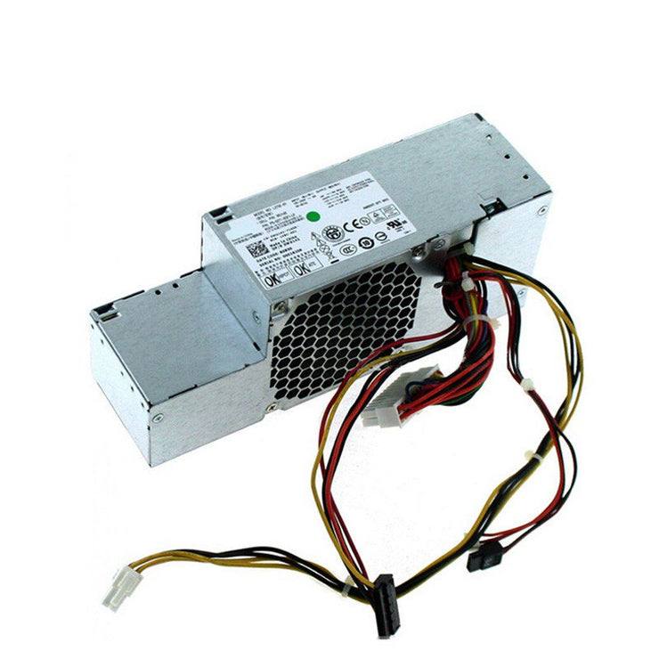 Dell WU142 0WU142 275W Power Supply for Optiplex 740 745 755 SFF L275E-01