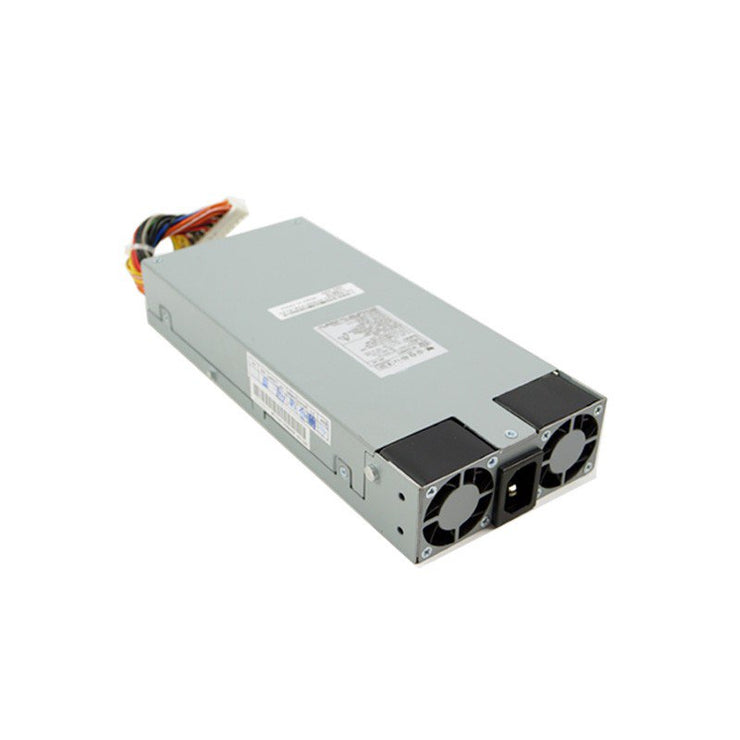 Dell PowerEdge 650 230W Server Power Supply 0KD044 HP-U230EF3