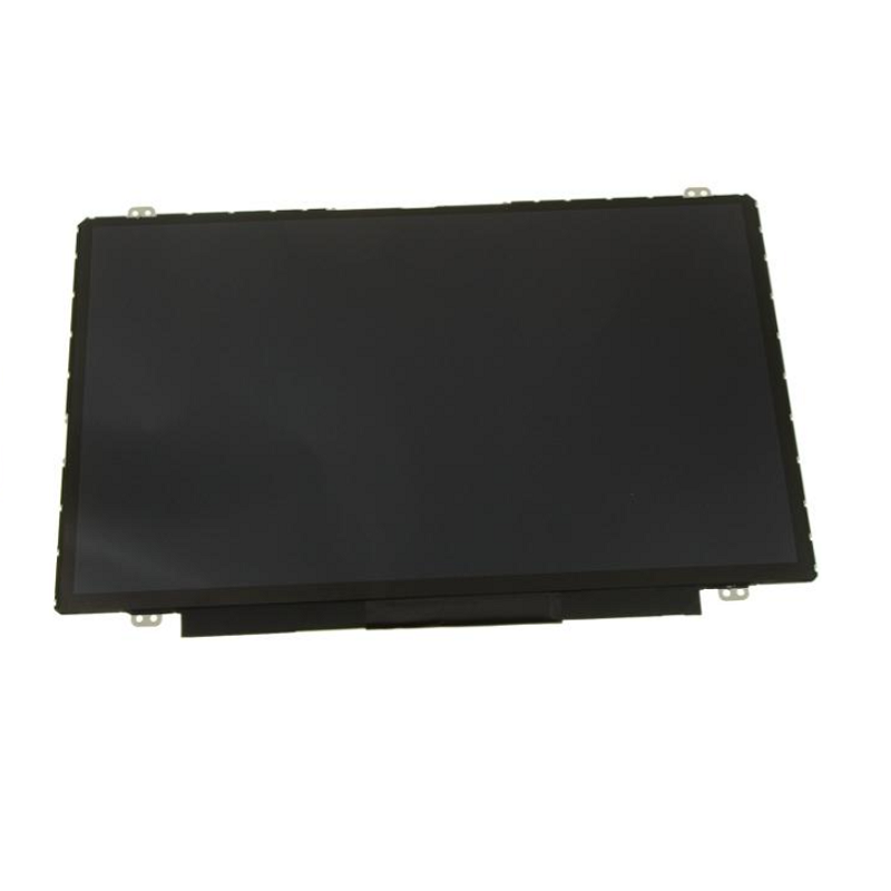 "14"" Touchscreen LCD LED Widescreen for Dell OEM Latitude E5450 / E5470 FHD - Touchscreen - 905VH 0905VH CN-0905VH"