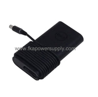 Dell RT74M 0RT74M 90W AC Adapter for Vostro 5450 5460
