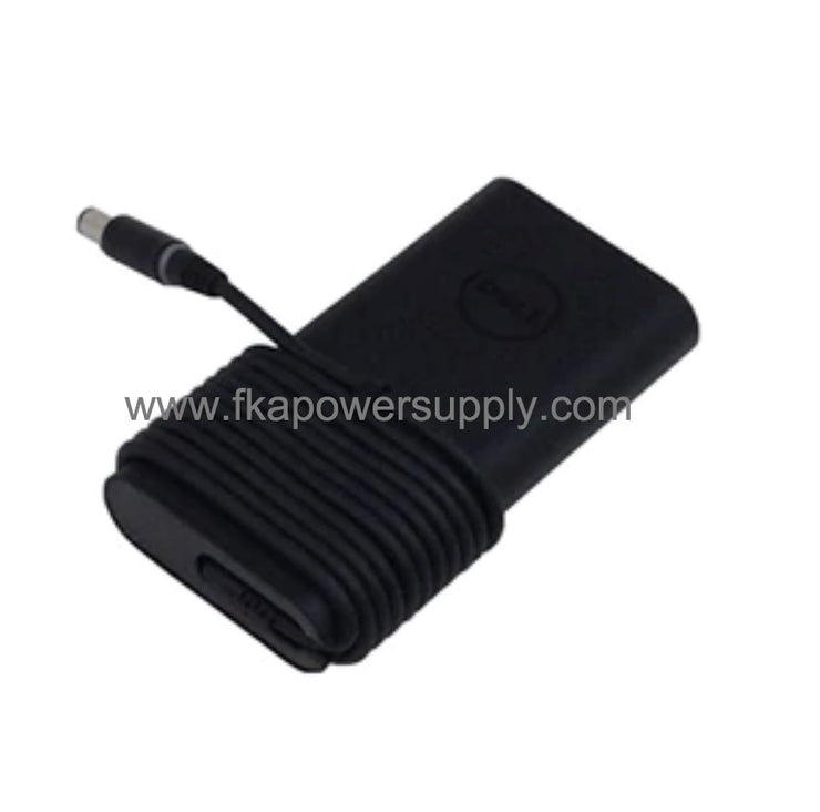 Dell RT74M 0RT74M 90W AC Adapter for Inspiron 3059/3477 AIO