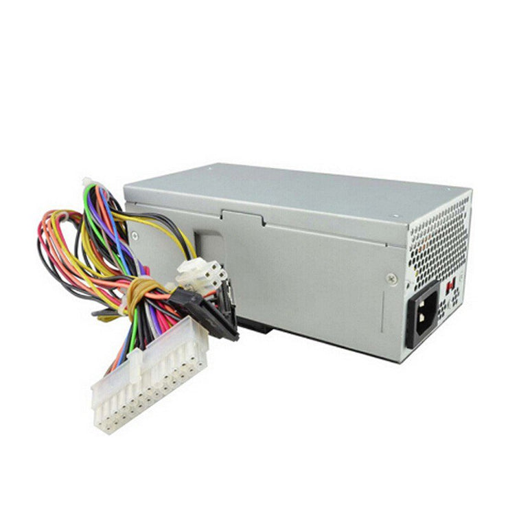 HP Pavilion S5000 220Watt Power Supply 504965-001 DPS-220AB 504966-001
