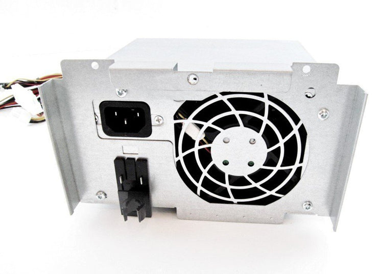 Dell PowerEdge T300 490W Power Supply 0DU643 H490P-00