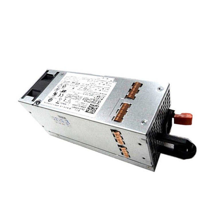 Dell Precision T5500 400W Power Supply 0N884K D400EF-S0