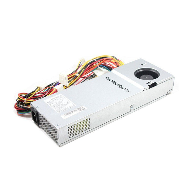 Dell OptiPlex GX240 GX260 GX60 180W Server Power Supply 01N405 NPS-180BB