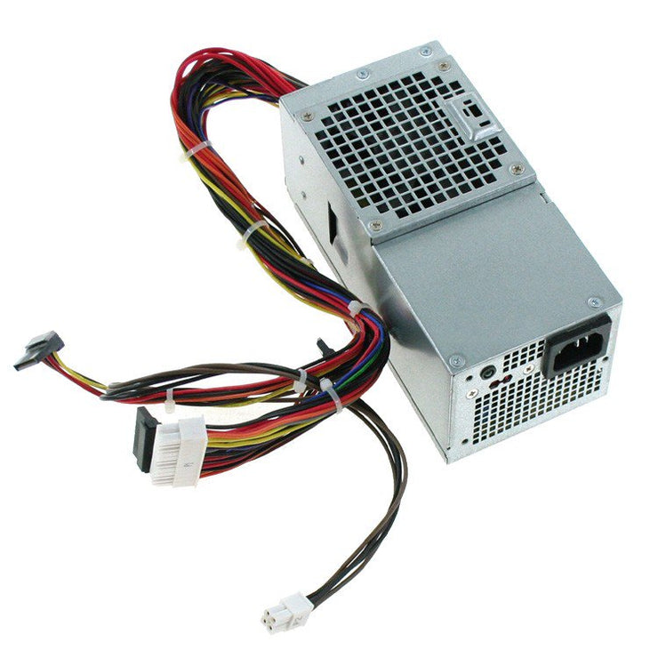 Dell CYY97 0CYY97 250W SMPS Power Supply for Optiplex 390 790 990 L250NS-00