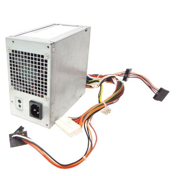 Dell Otiplex 7010 9010 MT 275W Power Supply AC275AM-00 84J9Y 084J9Y