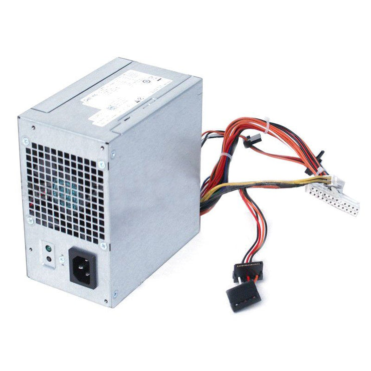 Dell Vostro 260 260G Optiplex 9010 7010 3010 MT 275W Power Supply 0CPFN1 AC275EM-00