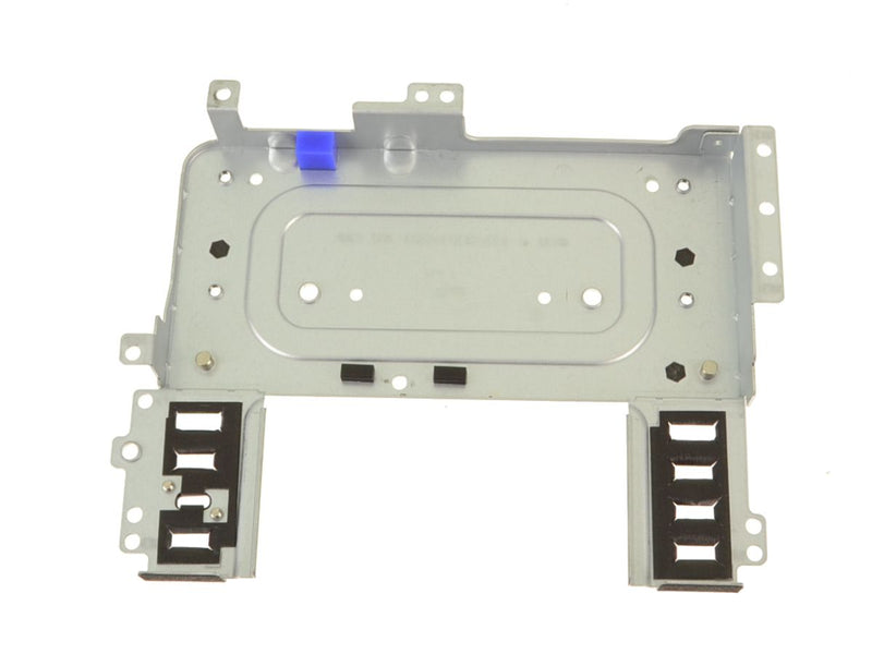 Dell OEM Inspiron 24 (5475) All-In-One Desktop Rear I/O Bracket - 9446X