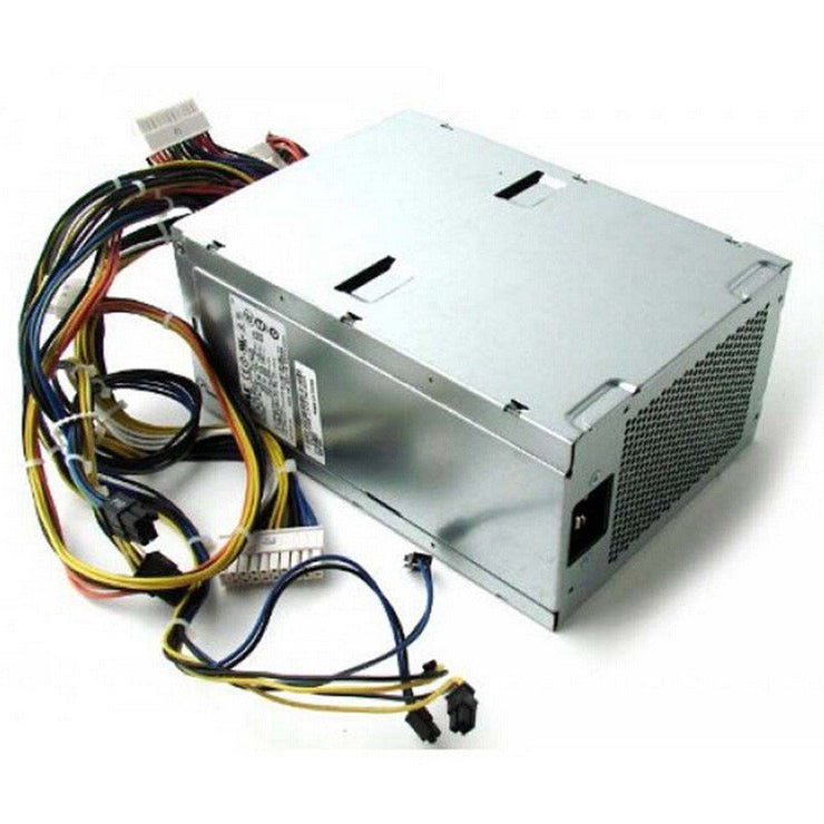 Dell Precision 690 Power Supply ND285 0ND285 CN-0ND285 1000W Power Supply N1000P-00