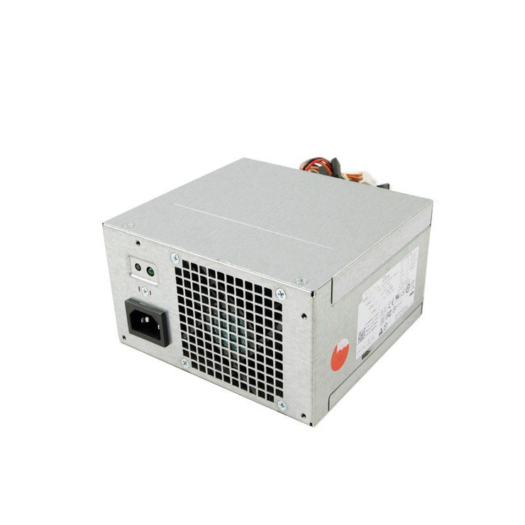 Dell 9D9T1 09D9T1 265Watt Power Supply for Optiplex 390 790 990 3010 7010 9010 AC265AM-00
