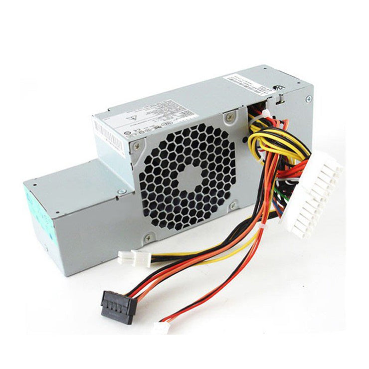 YK840 0YK840 275Watt Power Supply for Dell OptiPlex 740 740 745 SFF L275E-01