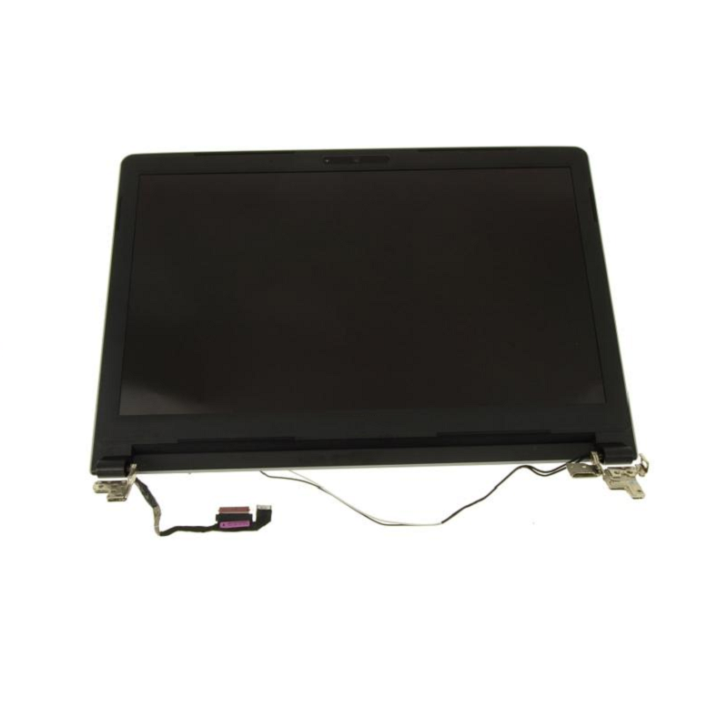 "For Dell OEM Inspiron 15 (5559) TouchScreen FHD LCD Display 15.6"" Complete Assembly with Intel RealSense 3D - 95RV7"