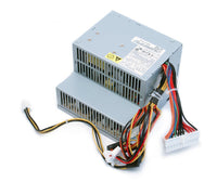 Dell Optiplex GX520 GX620 Desktop Systems 280W Power Supply 0MH596 L280P-01