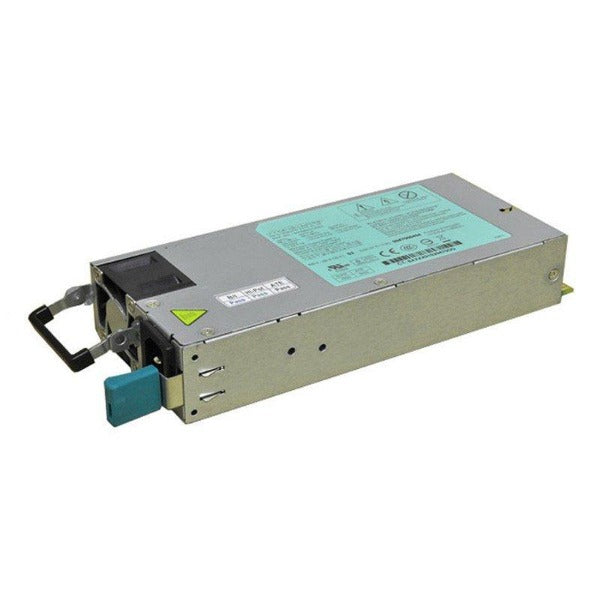 Dell PowerEdge C6100 C6145 9K3M9 09K3M9 1100Watt Power Supply