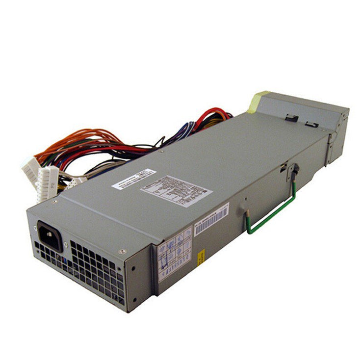 Dell Precision 470 Power Supply PSU HP-U551FF3 D1257 0D1257 CN-0D1257