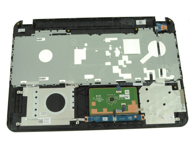 For Dell OEM Inspiron 15 (3531) Palmrest Touchpad Assembly - 97GN2