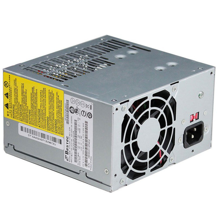 HP P6000 6110Y 6210Y 6310Y Power Supply 250W 5188-2622 ATX-250-12