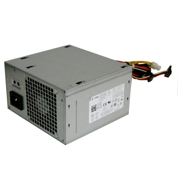 Dell FDT8H 0FDT8H Optiplex 3010 7010 9010 Mini Tower 275W Power Supply HU275AM-00