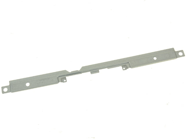 Dell OEM Inspiron 14 (5447) Middle Touchscreen LCD Mounting Rail Support Bracket - Middle - 9JV9V w/ 1 Year Warranty