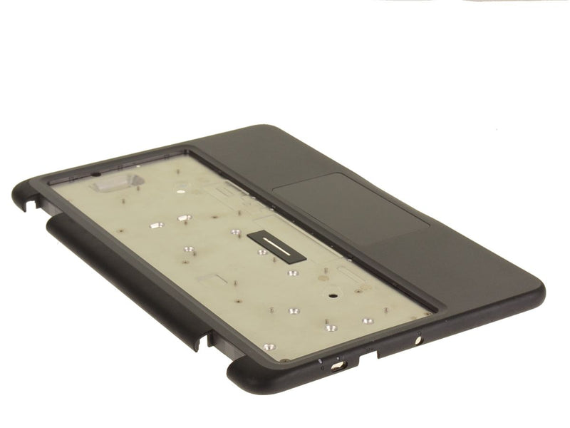 For Dell OEM Chromebook 3100 Laptop Palmrest Touchpad Assembly - 9X8D7
