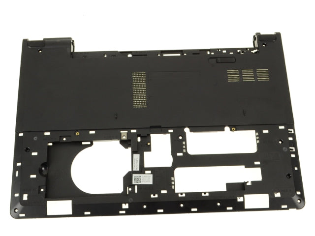 Dell OEM Inspiron 15 (3558) Laptop Bottom Base Cover Assembly - No ODD - 9YCT6