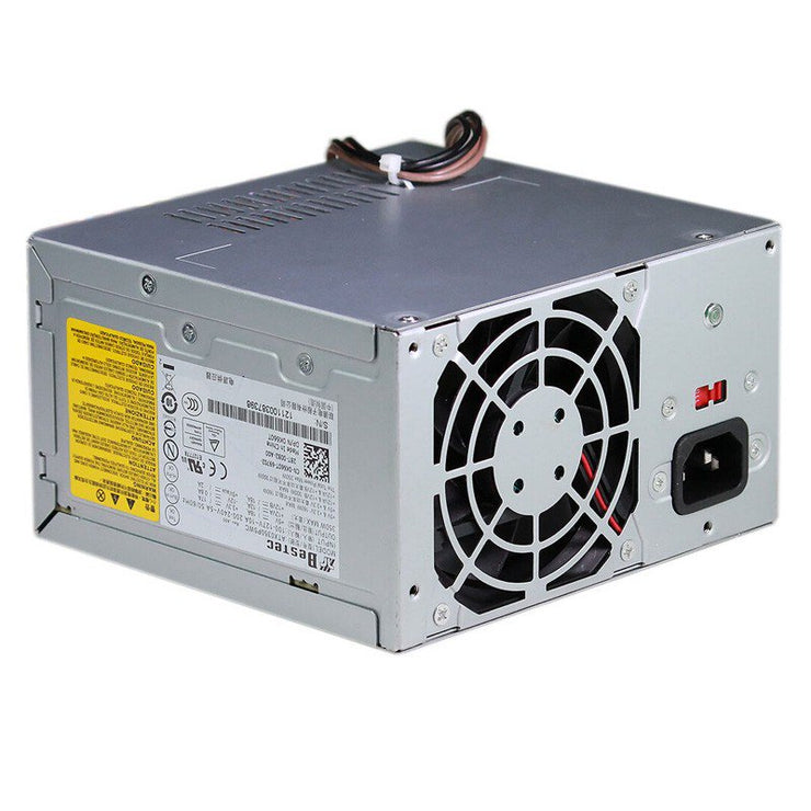 Dell K600T 0K660T CN-0K660T Vostro 430 350W Power Supply PSU ATX0350P5WC