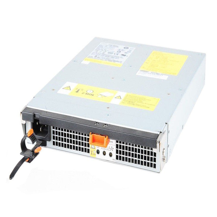 Dell TTNRM 0TTNRM EMC 550Watt Power Supply TDPS-550AB C