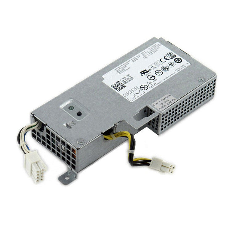 Dell 6FG9T 06FG9T 200W Power Supply for Optiplex 7010 990 USFF F200EU-00