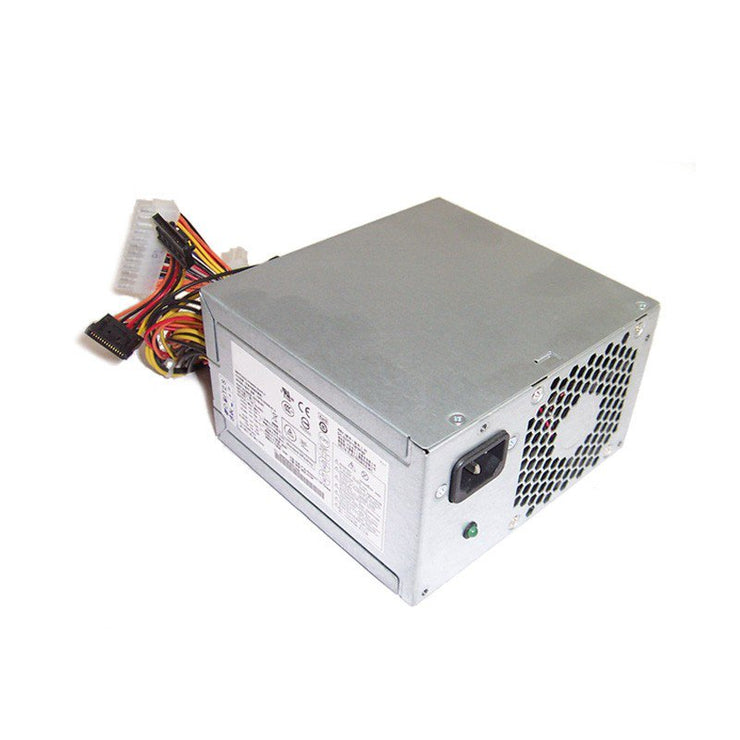 HP Pro 3330 3340 3380 3400 3410 300Watt Power Supply 633190-001 PS-6301-8