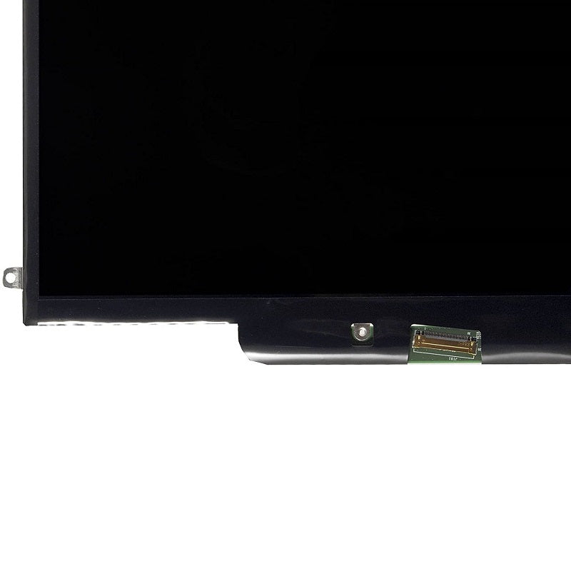 "For 13.3"" MacBook Unibody Display LCD Screen - LP133WX2, LP133WX3"