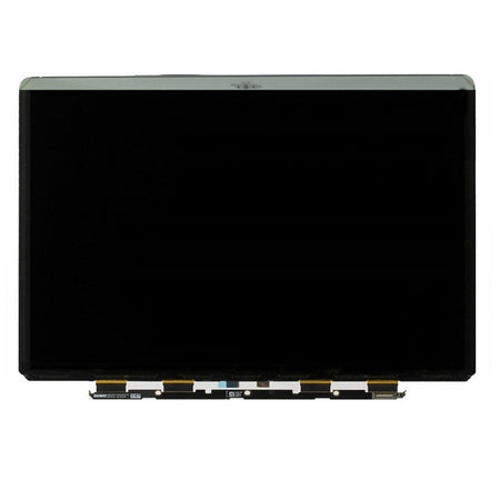 "LCD Display fits for MacBook Pro Retina A1398 15.4"" LCD Screen Display Glass Panel Glossy 2013 2014 2015"
