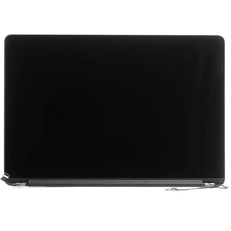 "LCD LED Display Screen Assembly for Apple MacBook Pro Retina Display 15"" Model A1398. (Mid 2015)"