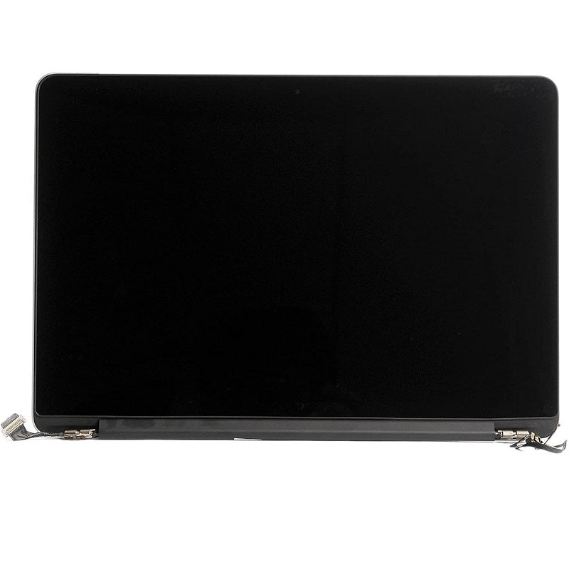 "For Apple MacBook Pro Retina 13"" A1502 Early 2015 Display Full LCD LED Display Screen Assembly Repair Part 661-02360"