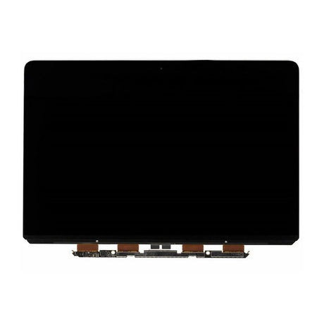 "New 13.3"" LCD Screen Replacement for MacBook Pro 13 A1502 Retina 2015"