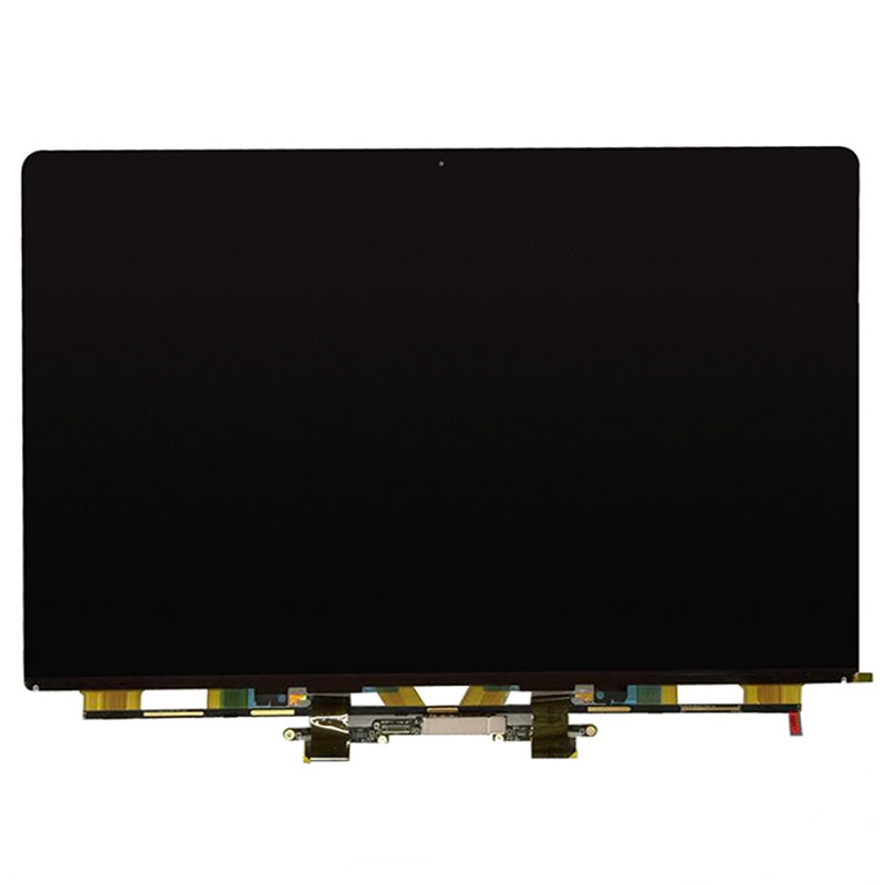"Original Retina LCD 15.4"" For MacBook Pro Retina A1707 LCD LED Screen Display"