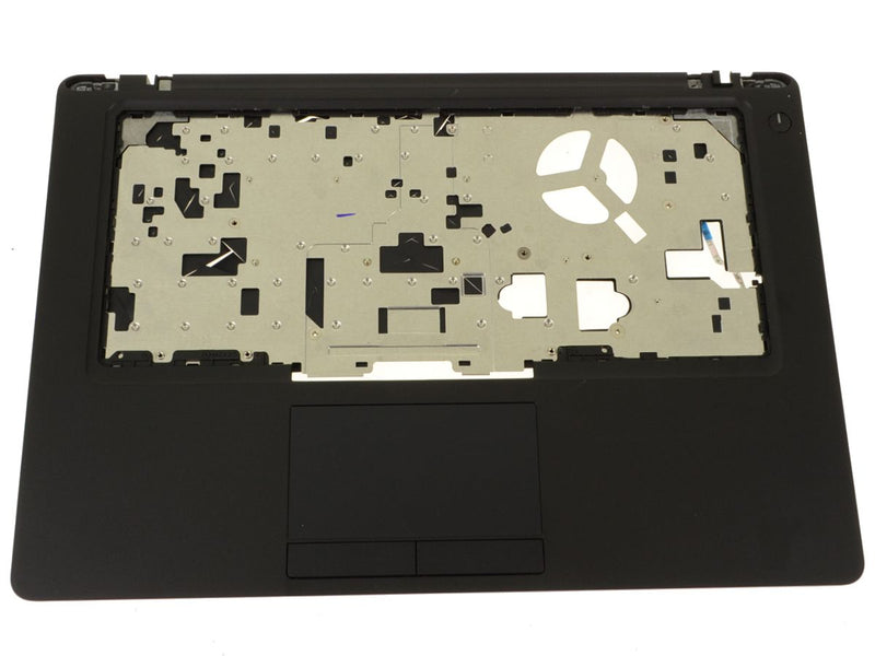 Dell OEM Latitude 5490 / 5491 Palmrest Touchpad Assembly - Dual Point - No SC - A174S8