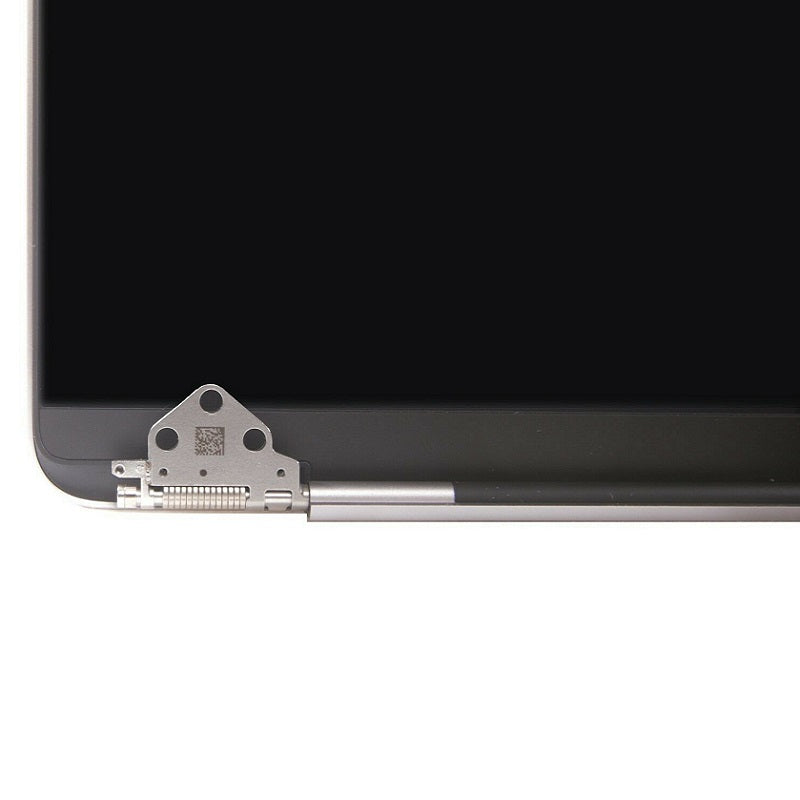 "Apple Macbook Pro Retina Display 16"" A2141 2019 Assembly LCD LED Bildschirm"