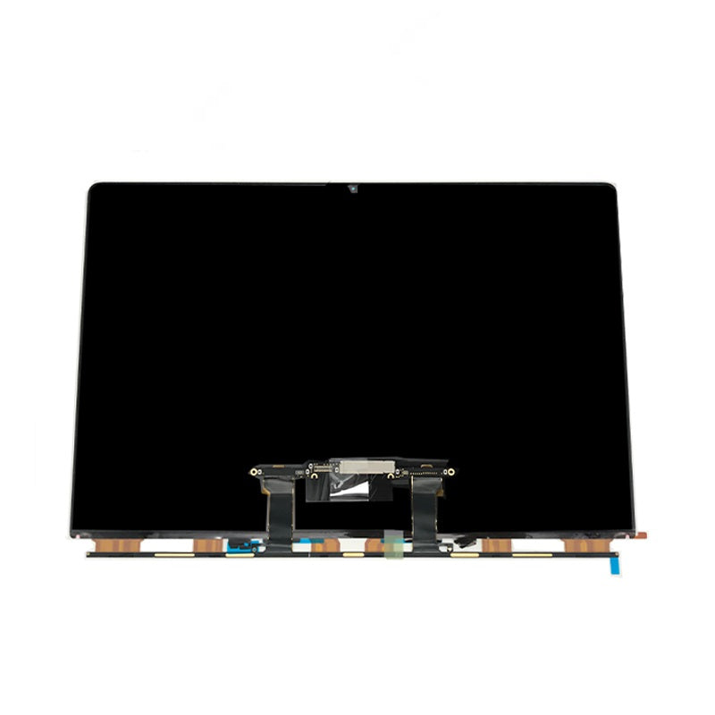 "Brand New Original A2141 LCD Panel for MacBook Pro Retina 16"" A2141 Display Replacement 2019 Year"