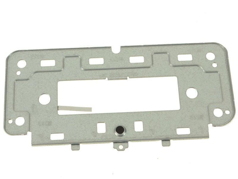 OEM Chromebook 11 (3180) / Latitude 3180 Support Bracket for Touchpad w/ 1 Year Warranty