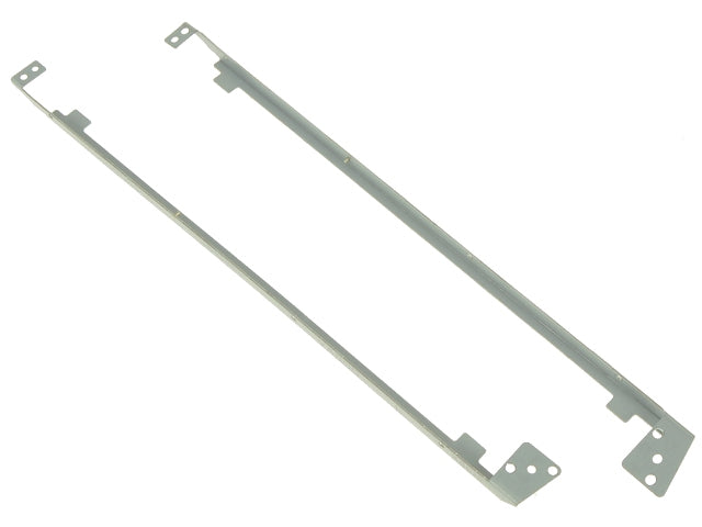Alienware 17 R1 LCD Mounting Rail Bracket Adapter Kit - 4RVFF - J6XHP w/ 1 Year Warranty
