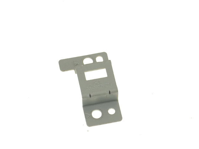 Alienware 13 R1 R2 Metal Mounting Bracket for DC Jack w/ 1 Year Warranty
