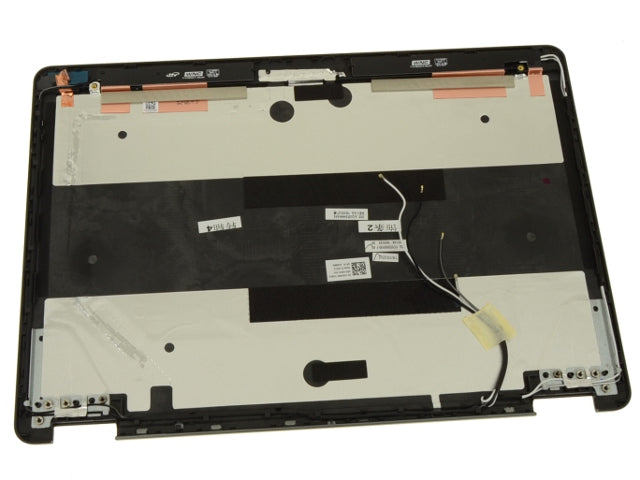 "For Dell OEM Latitude E5470 14"" LCD Back Cover Lid Assembly - No TS - C0MRN"